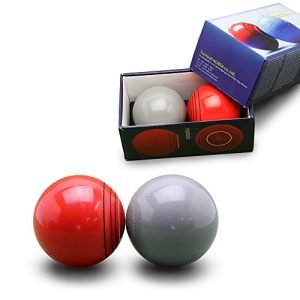Twinball 3 Cushion Private Billiards Ball Practice Billiards Ball Check The Thickness of The Ball