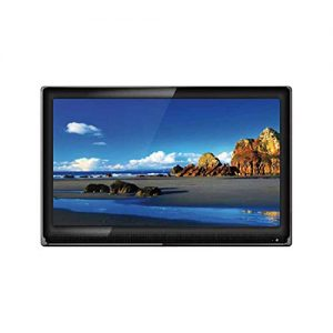 Furrion FEHS32D9A 32-Inch HD DLED TV With Universal Remote