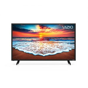 "VIZIO D-Series 24"" Class (23.80″ Diag.) Smart TV"